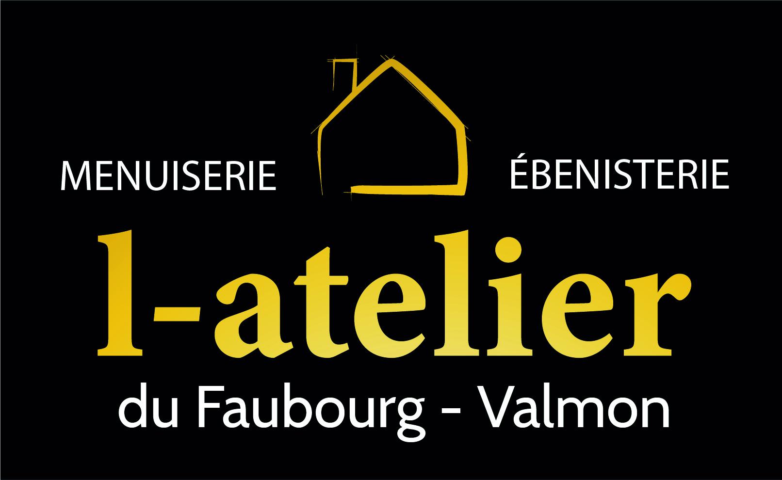 Trouver Un Artisan Menuisier menuisier artisan à larçay et tours - atelier du faubourg valmon