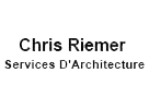 chris rimier logo